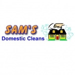 Sam's Domestic Cleans