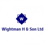 Wightmans Of Bungay