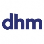 DHM - The Digital Marketing Agency For Hoteliers