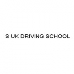 S UK Driving School