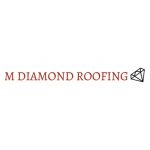 M Diamond Roofing