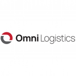 Omni Logistics - Glasgow