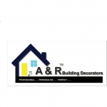 A & R Decorating & Builders