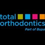 Total Orthodontics Sheffield