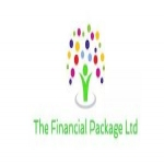 The Financial Package Ltd