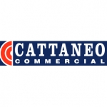 Cattaneo Commercial