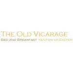 Old Vicarage B&B