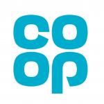 Co-op Funeralcare, Devonport