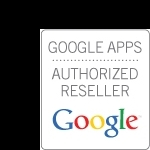 Apps Reseller Badge