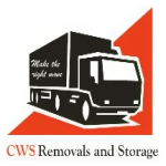 CWS Removals and Storage