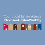 THOMSON HAYTON WINKLEY