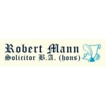 Robert Mann Solicitors