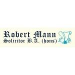 Robert Mann Solicitors