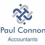 Paul Connon FFA, FFTA