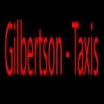 Gilbertson