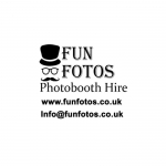 FunFotos Photo Booth Hire