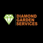 Diamond Garden Services