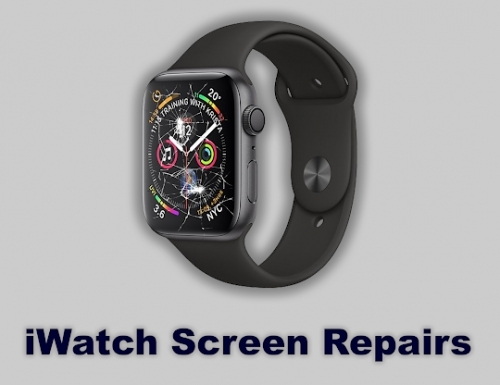 We offer iWatch screen repair service, in less than 30 minutes turn around time with one year warranty. Give us a call today or pop into our store for a quote, no appointment needed. 07538297778 or 02033027820 info@limgsm.com