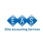 Elite Accounting Services (Leicester) Limited