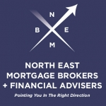 North East Mortgages - Mortgage Brokers & Protection Adviser