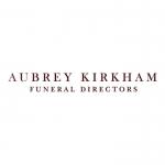 Aubrey Kirkham Funeral Directors