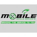 Mobile Vehicle Service NI