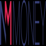 NM Money Bromley The Glades