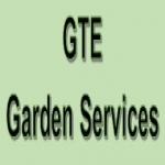 GTE Garden Services
