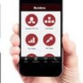 Nordens Accountancy App *FREE*