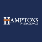 Hamptons International Estate and Letting Agents Guildford