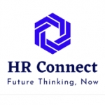 HR Connect