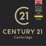 Century 21 Cambridge
