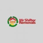 Mr Shifter Removals
