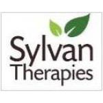 Sylvan Therapies