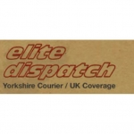 Elite Dispatch