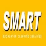 Smart Escalator Services