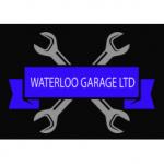 Waterloo Garage Ltd