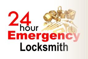 AntonLocks, 24hr Locksmiths Manchester, In Manchester - Locksmiths - The Independent