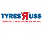Tyres R Uss