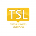 Tutor Services Liverpool