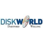 Diskworld.Com
