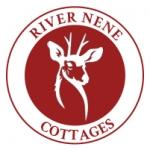 River Nene Cottages