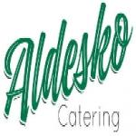 Aldesko Catering