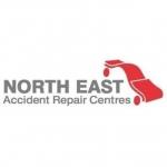 North East Accident Repair Centres
