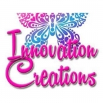 Innovation Creations