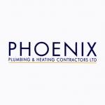 Phoenix Plumbing & Heating Contractors Ltd