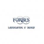 Forbes Landscaping & Design