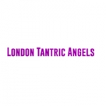 Tantric Massage Temple London