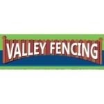 Valley Fencing