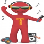 Terryokee Entertainments